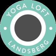 Yoga Loft Landsberg